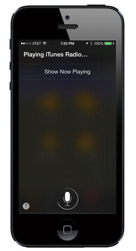 siri-iOS7-playitunesradio