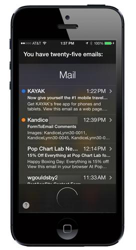siri-iOS7-readmyemail