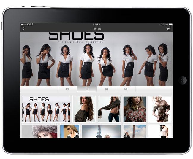 adobe_revel_iPad