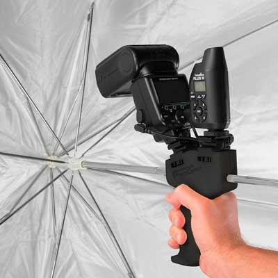 progrip-umbrella