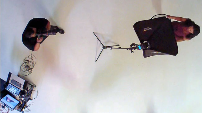 Impact-softbox-overhead