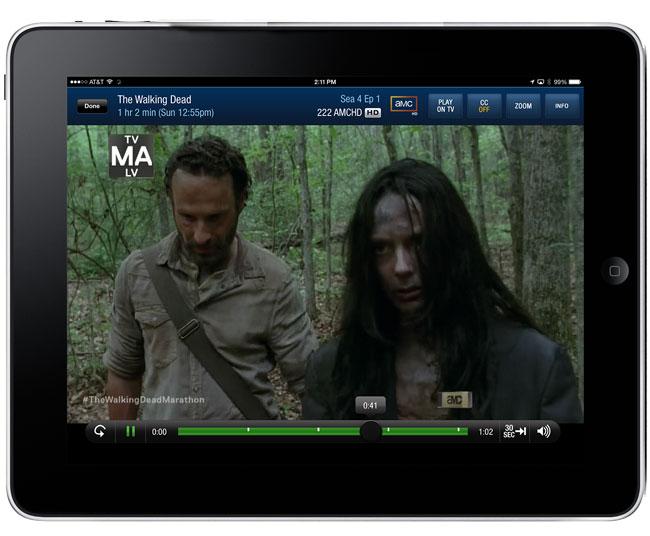 TiVo-Stream_iPad