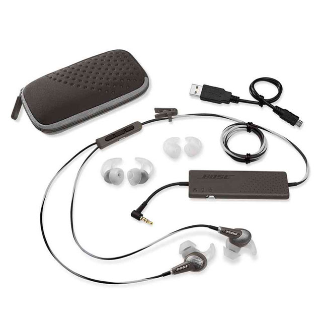bose-qc20i-set