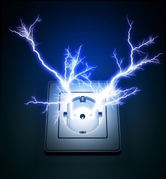 lightning_wall_outlet