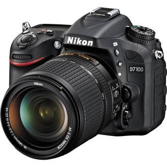 nikon_13302_d7100_dslr_camera_with_1005009