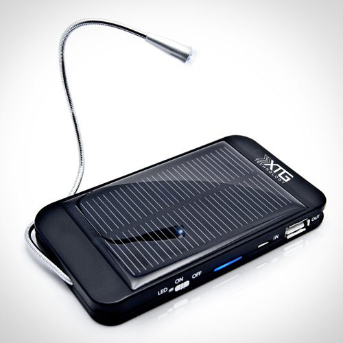 solor_smartphone_charger