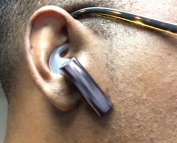 6ff0ce0096e The New Smaller 2014 Jawbone Era Bluetooth Headset - Terry White's ...