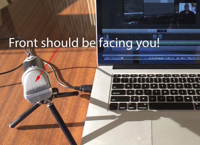 mic96k_MacBook_Pro