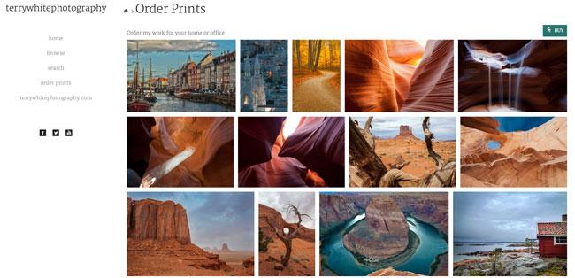 order-my-prints