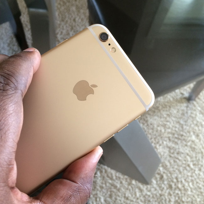 gold_iphone6plust