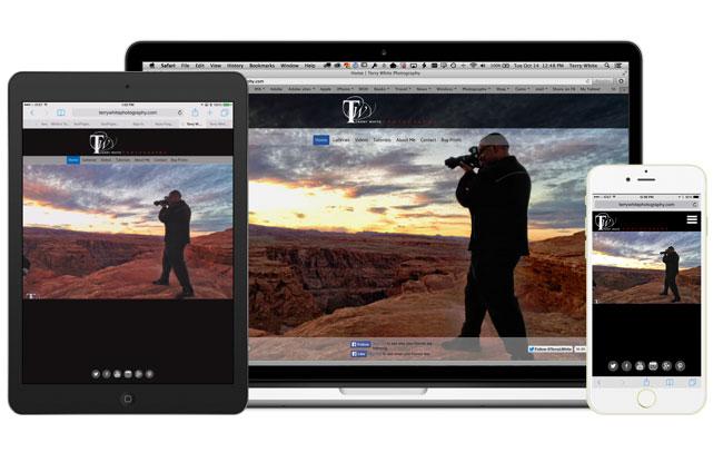twp-MBP-iPadAir-iPhone6Plus