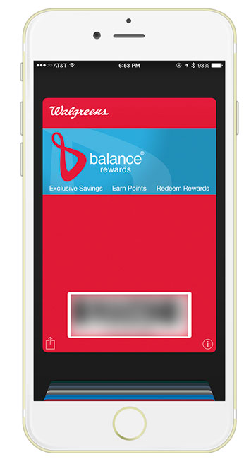 walgreens-rewards-passbook