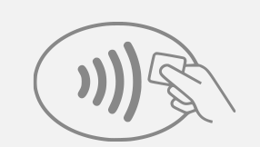 wireless_NFC_pay_icon