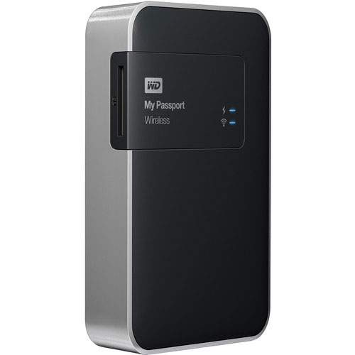 WD-MyPassport_Wireless