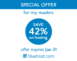 bluehost-jan-banner