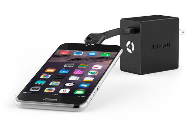 NomadPlus-iPhone
