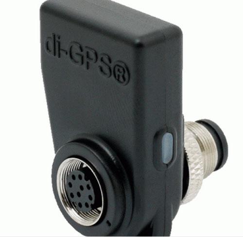 di-gps-eco-pro-detatched