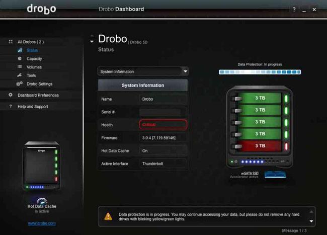 drobo_drive_failure