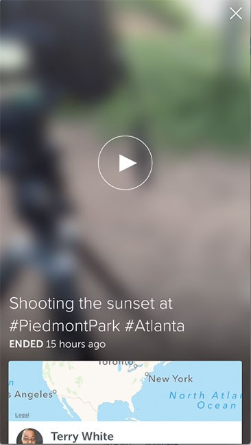 periscope_video_capture