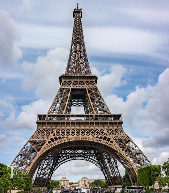 wpid14602-EiffelTower-HDR-Pano-Edit_sm.jpg