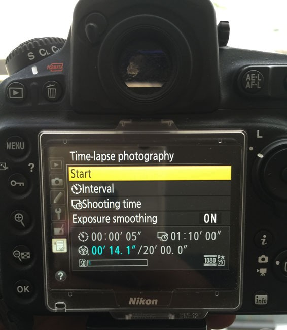 nikon_d810_time-lapse_settings
