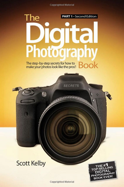 thedigitalphotographybook