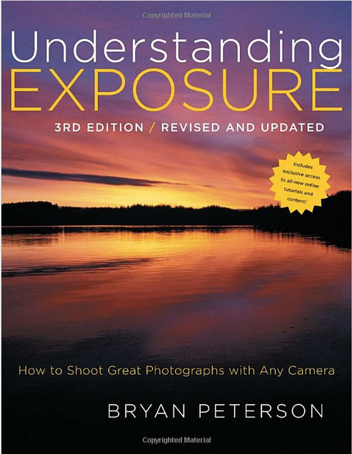 understanding_exposure