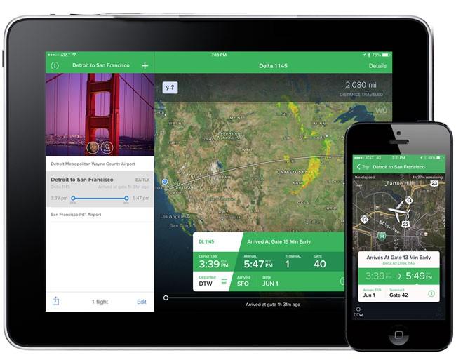 FlightTrack5_iPad_iphone5s1