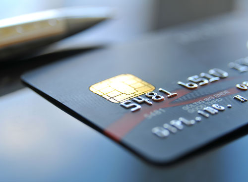 credit-card-EMV
