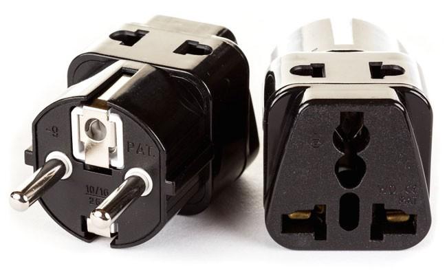 europe-adapter