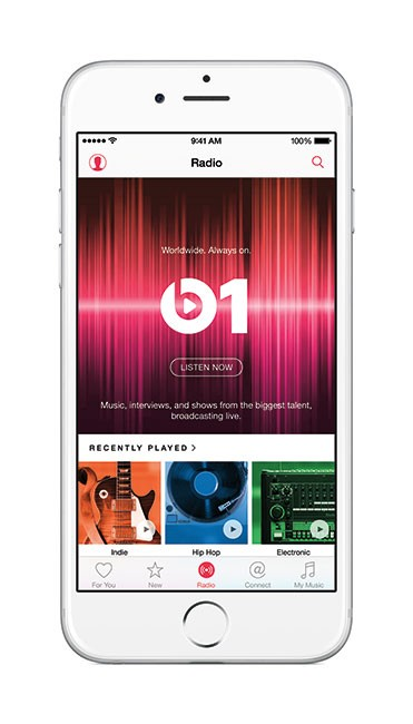 iPhone6-AppleMusic-Radio-PR-PRINT