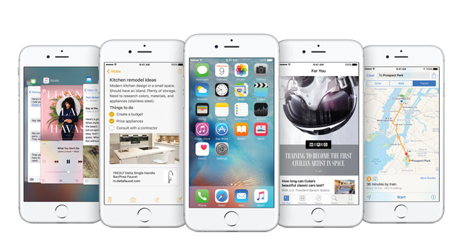 iOS9-6s-5Up