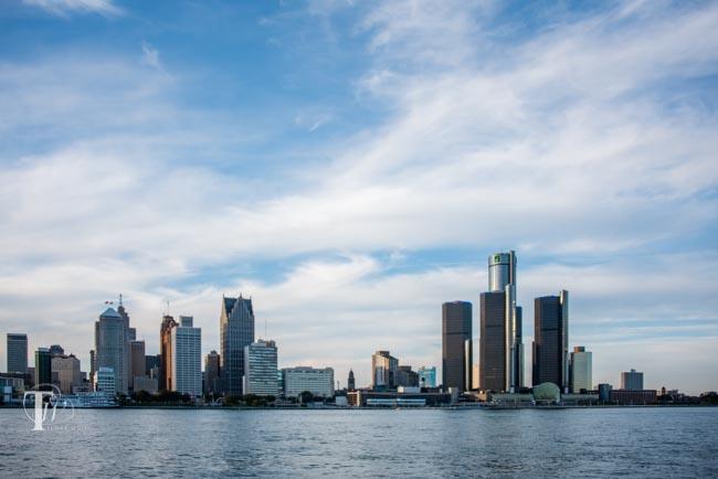 wpid14924-Detroit-2015-0002_sm.jpg