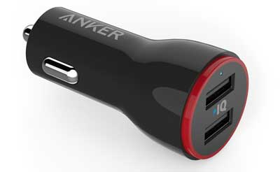 ankerpowerdrive2