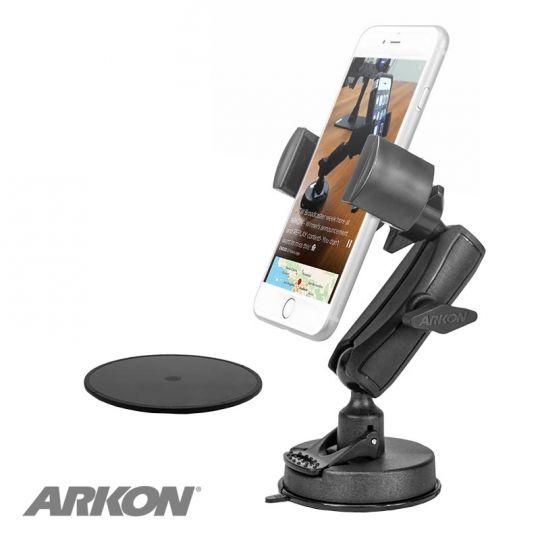 iphone-dash-mount-rm179-2_540x540