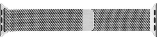 Apple Milanese Loop Apple Watch Band