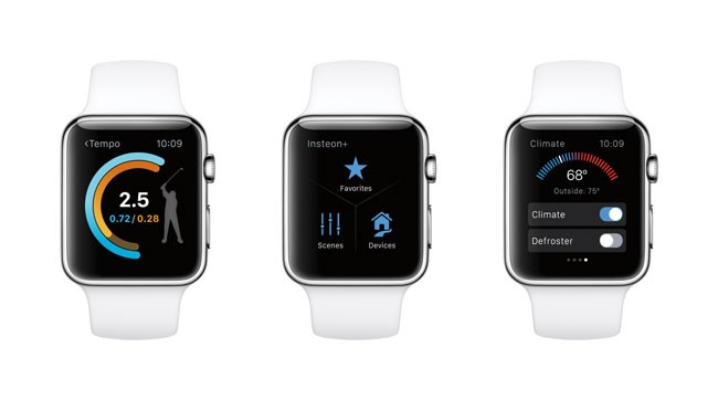 Watch-3Up-WatchOS2