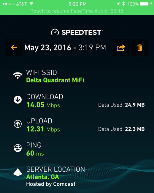 Verizon_MiFi_speedtest
