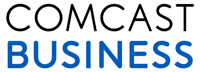 comcast_business