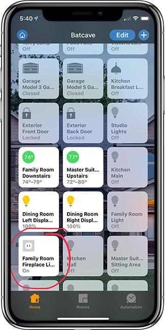 Wemo Mini Smart Plug Review - Alexa, HomeKit & Google